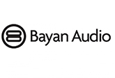 Bayan Audio