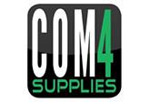 Com4Supplies
