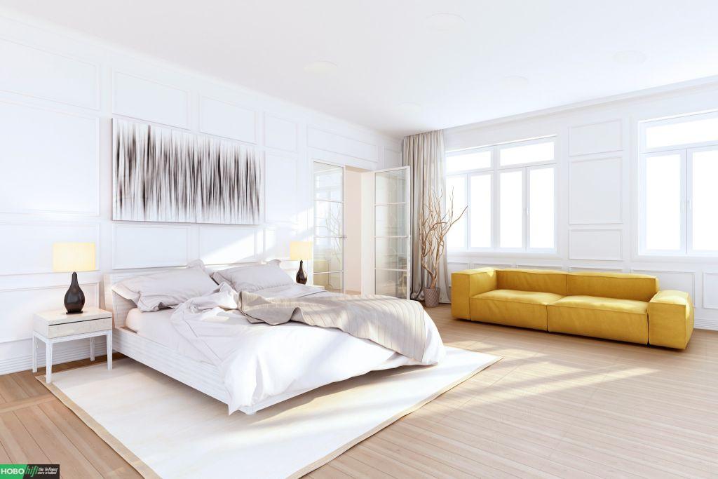 paradigm ci home h55 r inbouwluidspreker hobo hifi. Black Bedroom Furniture Sets. Home Design Ideas