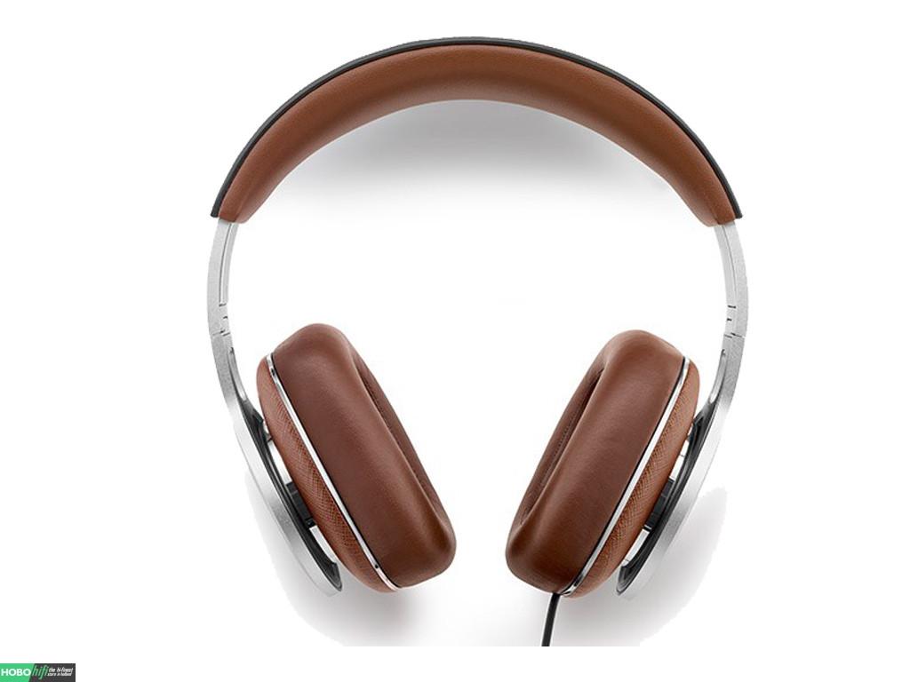 bowers wilkins p9 signature hoofdtelefoon hobo hifi. Black Bedroom Furniture Sets. Home Design Ideas