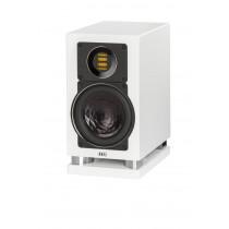 Monitor luidsprekers | ruime keuze bij HOBO hifi | HOBO hifi