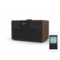 Tuners En Compacte Radios Muziek Voor In Iedere Ruimte Hobo Hifi