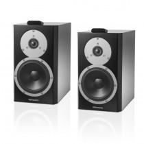 Monitor luidsprekers   ruime keuze bij HOBO hifi   HOBO hifi