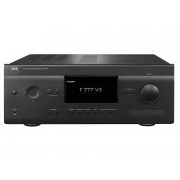 NAD T777 V3 receiver